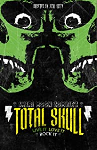 Downloadable hot movies Total Skull [FullHD]