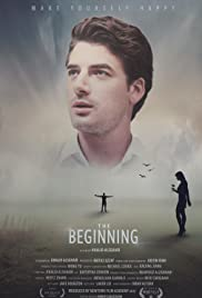 The Beginning Poster
