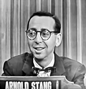All movie watching websites Arnold Stang by none [320x240]