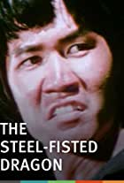 Steel-Fisted Dragon