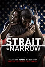 Primary image for Strait & Narrow