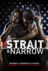 Primary photo for Strait & Narrow