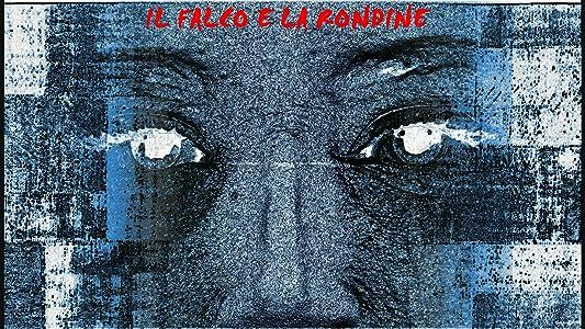 Easy a free download full movie Il falco e la rondine [1080i]
