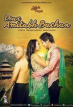 Balada Anak Negeri: Dear Amitabh Bachan