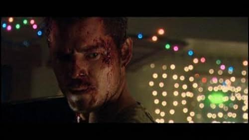 Home Video Trailer from Weinstein Co.