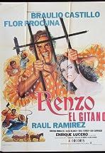 Renzo, el gitano