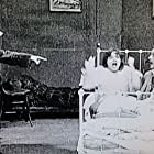Henry Lehrman in Making a Living (1914)
