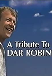 The Ultimate Stuntman: A Tribute to Dar Robinson Poster