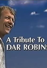 Primary photo for The Ultimate Stuntman: A Tribute to Dar Robinson