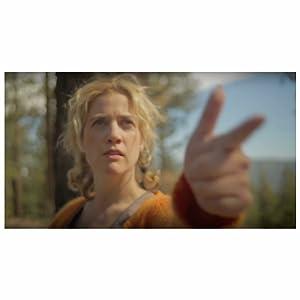 Httpdreamboatmoviescfuhdenglish Movie To Watch Teeny