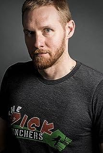 Kurtis Spieler Picture
