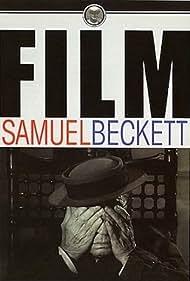 Film (1966) Poster - Movie Forum, Cast, Reviews