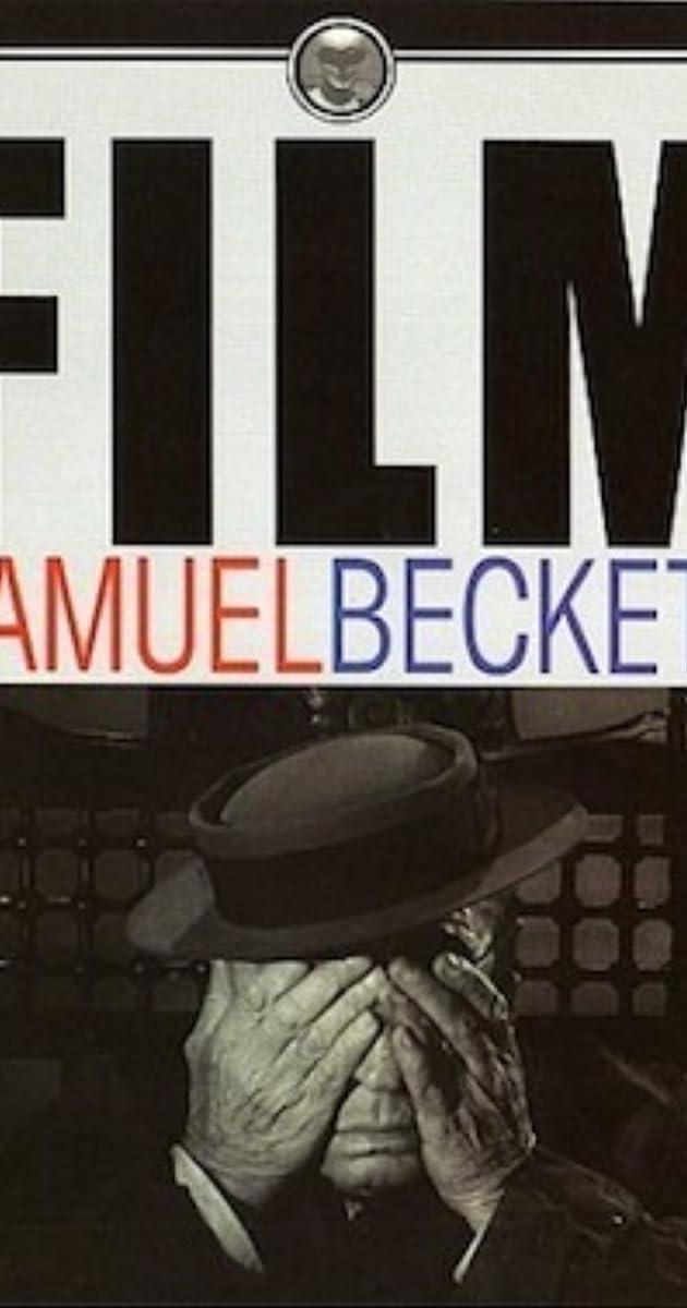 Subtitle of Film