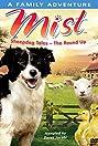 Mist: Sheepdog Tales (2007) Poster