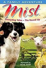 Mist: Sheepdog Tales