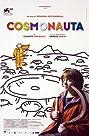 Cosmonaut (2009) Poster