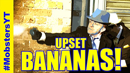 Don't Play with Bananas full movie in hindi 1080p download