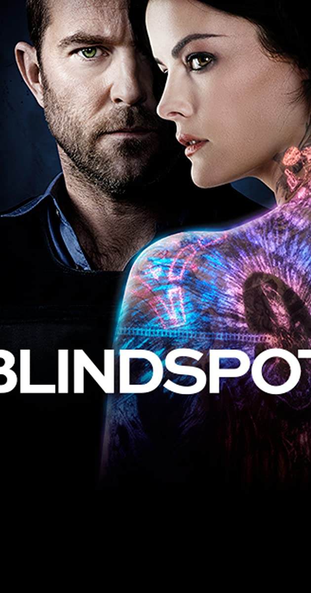 Blindspot Staffel 3 Free Tv
