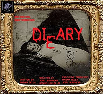 Dieary download torrent
