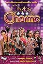 Os Grandes Sucessos Musicais da Novela Cheias de Charme (2012) Poster