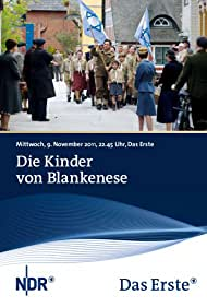 Die Kinder von Blankenese (2010)