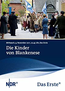 Watch new full movie Die Kinder von Blankenese [1280x960]