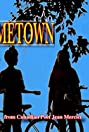 My Hometown (1996) Poster