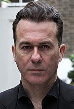 Peter Sullivan's primary photo