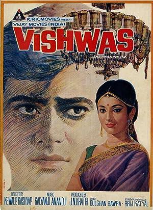 Vishwas movie, song and  lyrics