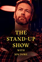 The Stand-Up Show with Jon Dore