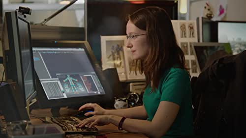 Mass Effect: Andromeda: EA Play E3 2016 (French)
