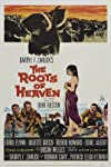 The Roots of Heaven (1958)