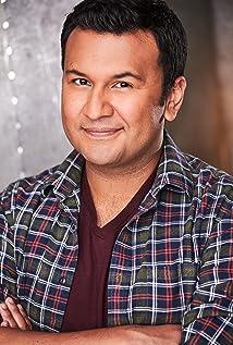 Ernie González Jr. Picture