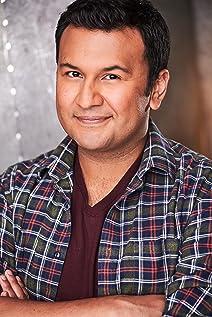 Ernie González Jr.