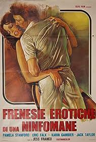 Die teuflischen Schwestern (1977) Poster - Movie Forum, Cast, Reviews