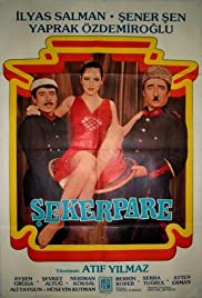 Sekerpare (1983) Poster - Movie Forum, Cast, Reviews