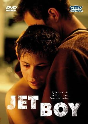 Jet Boy 2001 15