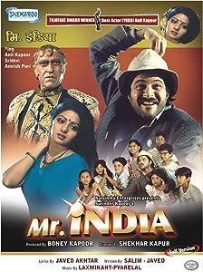Mr. India sub download