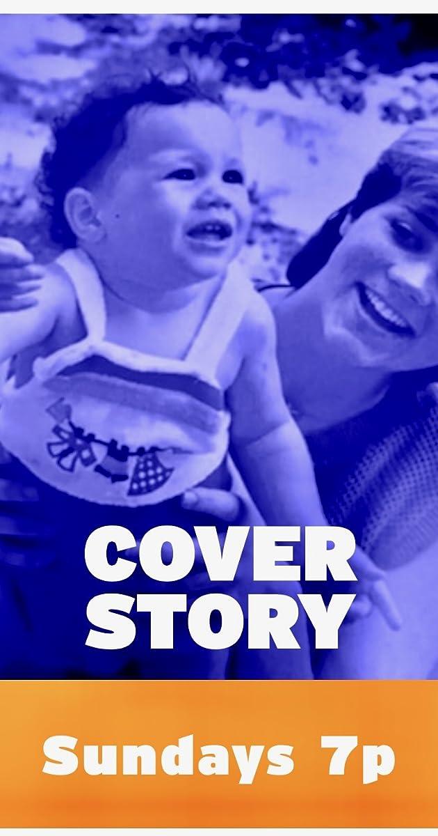 download scarica gratuito Cover Story o streaming Stagione 1 episodio completa in HD 720p 1080p con torrent