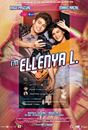 Watch I'm Ellenya L. (2019)