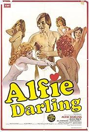 Alfie Darling (1975) 720p
