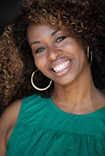 GloZell Green Picture