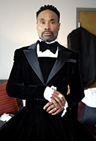Primary photo for Billy Porter