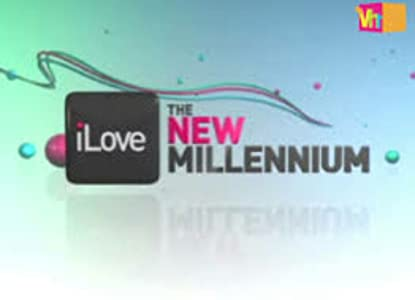 Can you download imovie to pc I Love the New Millennium USA [360p]