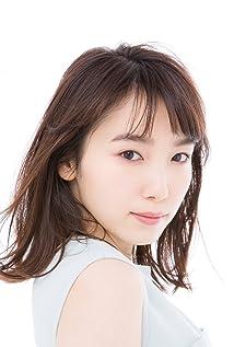 Marie Iitoyo Picture