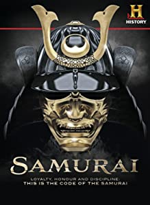 English movie free download Samurai Warrior by [1280x720p]