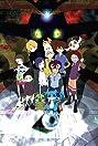 Digimon: Revenge of Diaboromon (2001) Poster