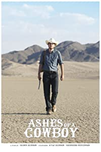 3d tv movie downloads Ashes of a Cowboy by [Mpeg]