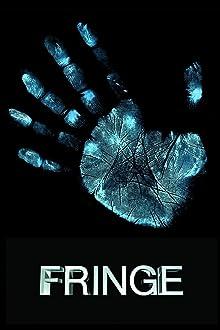 Fringe (2008–2013)