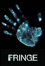 Fringe - Grenzfu00e4lle des FBI